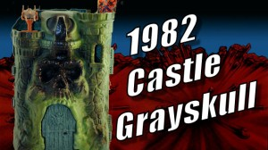 011 Title 300x168 Power & Honor Ep. 011   Castle Grayskull Playset (1982)