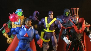 PIC 8463 300x168 Masters of the Universe Classics Custom Heads by Kevin Kosse #3