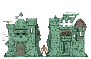 522783 10151207848849844 1800709217 n 300x195 Still on the fence about MOTUC Castle Grayskull? Ask ToyGuru your questions!