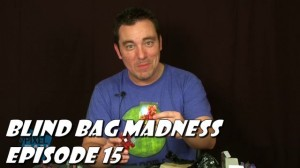 BlindBag15 Title 300x168 Pixel Dans Blind Bag Mini Figure Madness Ep. 15   Beast Saga
