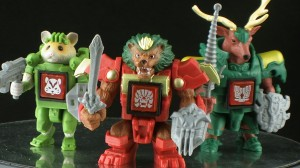 PIC 8952 300x168 Takara Tomy Beast Saga Figures Video Review