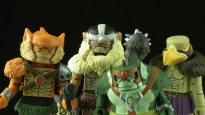 PIC 9397 300x168 Icon Heroes ThunderCats MiniMates Series 2 Figure Review
