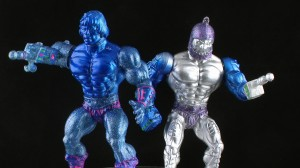 PIC 2321 300x168 5.5 Customs Cold Shot and Steel Jaw Figures Video Review