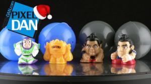 HolidaySquinkiesTitle 300x168 Squinkies WWE & Toy Story Stocking Stuffers Video Review
