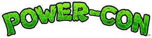 logo power con TMNT 300x75 Power Con Returns in 2013!