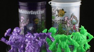 PIC 5466 300x168 LittleRubberGuys.com Exclusive OMFG Series 2 Figure Video Review