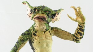 PIC 7141 300x168 NECA Gremlins Series 1 George Figure Video Review