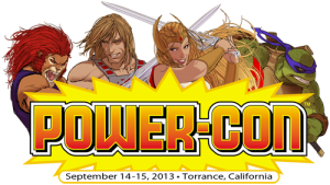 logo-500_power-con_all-purpose_characters