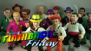 FlashbackDicktracyTitle 300x168 Flashback Friday: 1990 Dick Tracy by Playmates Toys