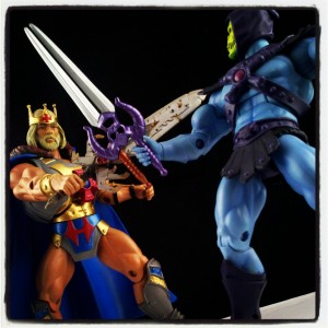 IMG 20130227 215557 300x300 Upcoming MOTU Classics Reviews   King He Man, Strobo, Snake Face