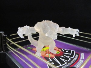 MystWarriors Goliath1 300x225 Mystical Warriors of the Ring Goliath Prototype Revealed