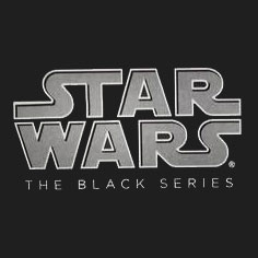 Star Wars Black 120 Star Wars Black Series Boba Fett to be an SDCC Exclusive?