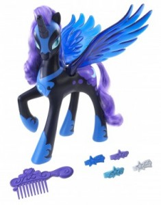 My-Little-Pony-Nightmare-Moon-1