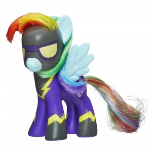 My-Little-Pony-Rainbow-Dash-as-Shadowbolt-2
