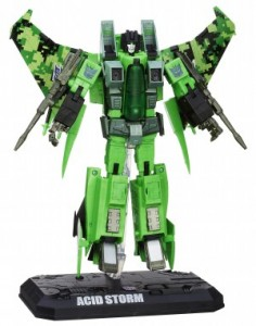 Transformers-Masterpiece-Acid-Storm-2