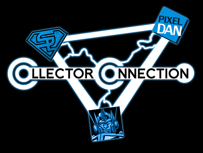 CollectorConnection