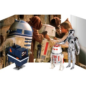 afx-exclusive-star-wars-jumbo-kenner-droid-set-by-gentle-giant-31