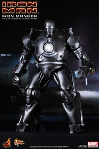 00_Iron_Monger_Hot_Toys__scaled_450
