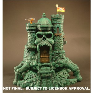 masters-of-the-universe-castle-grayskull-deluxe-accessory-kit-by-icon-heroes-2