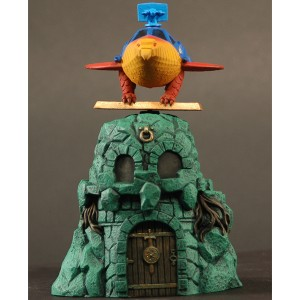 masters-of-the-universe-castle-grayskull-deluxe-accessory-kit-by-icon-heroes-3