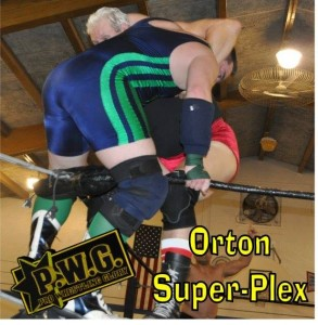 Orton_Powers_Superplex