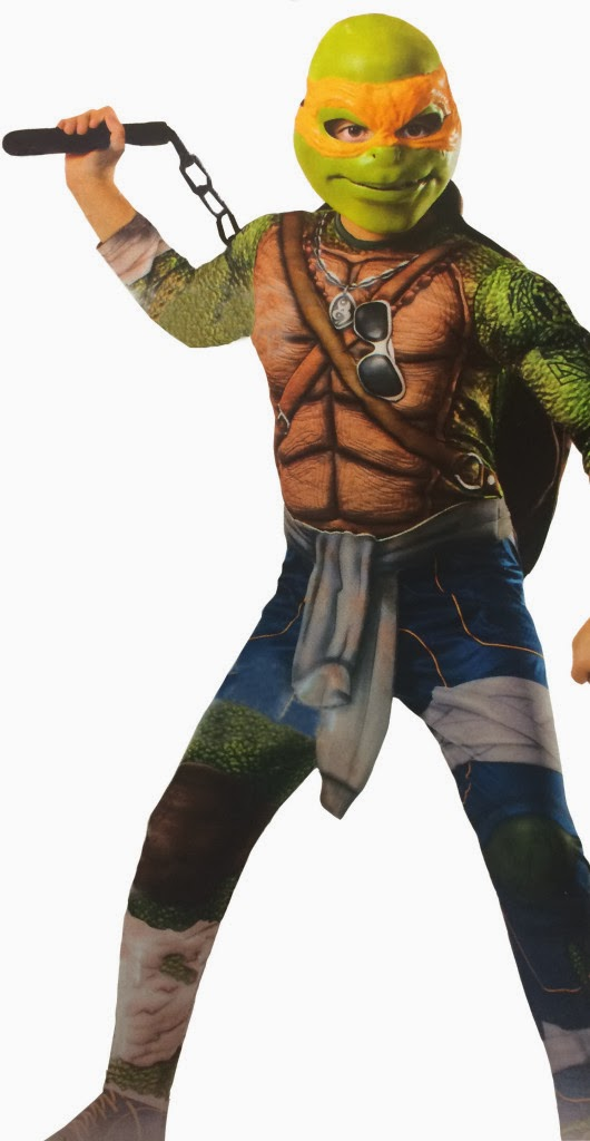 201-tmnt-movie-costume