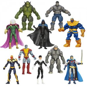 HMVA1793Flg 300x300 Sponsor Update: Nerd Rage Toys   New Marvel Legends & Universe Available for Pre Order