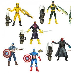 HMVA6218Alg 300x300 Sponsor Update: Nerd Rage Toys   New Marvel Legends & Universe Available for Pre Order