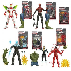 HMVA6655Alg 300x300 Sponsor Update: Nerd Rage Toys   New Marvel Legends & Universe Available for Pre Order