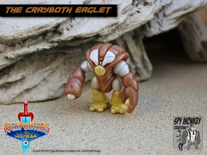 crayboth eaglet_store