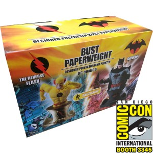 sdcc-2014-flashpoint-batman-and-reverse-flash-busts-show-pick-up-only-17