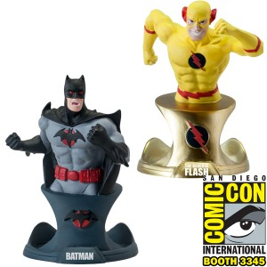 sdcc-2014-flashpoint-batman-and-reverse-flash-busts-show-pick-up-only-7