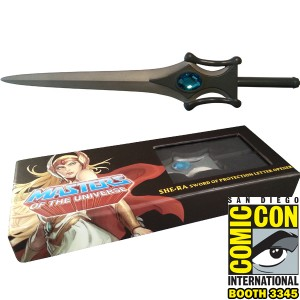 sdcc-2014-she-ra-filmation-sword-of-protection-letter-opener-show-pick-up-only-7