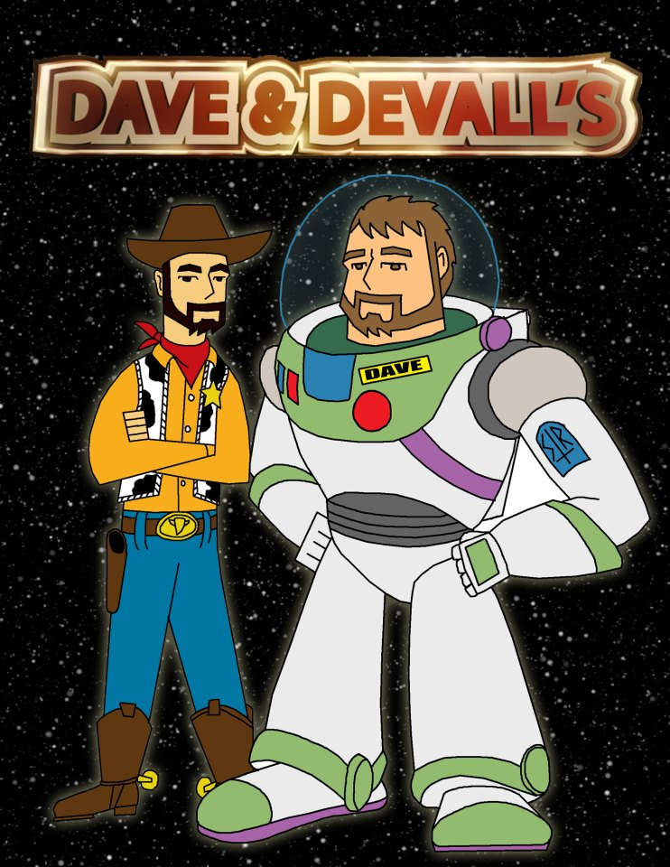 Dave-and-Devall-New-Site-logo