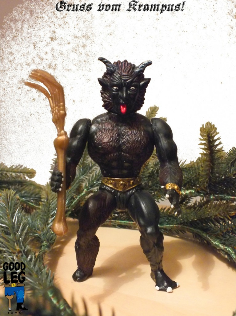 GoodLegKrampus